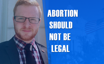 Missouri is Arguing About Who Should Be Notified, Not if Abortion Should Be Legal or Not